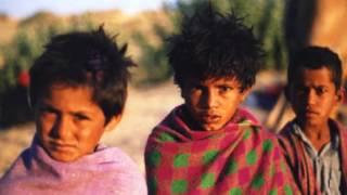 Kesariya Balam : Rajasthani Folk Song