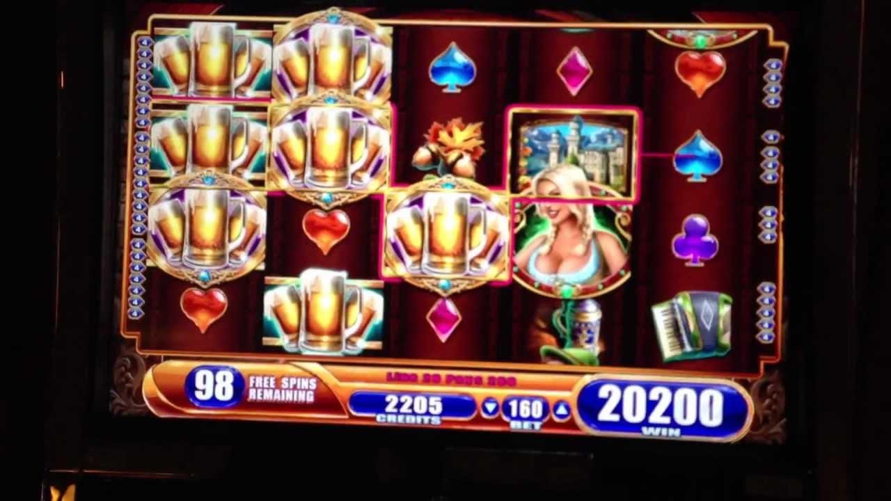 Wms free casino slots casino mermoz parking