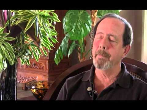 Hawaii Rehab Provides Licensed Professional Medical Staff