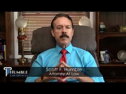 Health Insurance After Divorce | Jamestown Family Law Attorney