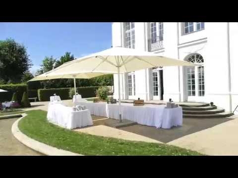 Heiraten Hochzeit Feiern Schloss Wackerbarth Radebeul Http Www