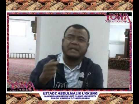 Yakan Nasihat,IBADAT NUHUT SAMPAY DIYALEM KUBUR PUWAS AMBAN KAMATEY