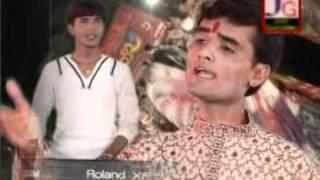 Tahukar Ni Ramzat - Track 2 ( Non Stop Live Gujarati Raas Garba )