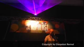 Glaspalast Revival Party @ Kathrin Türks Halle 07 02 2015 Part 12