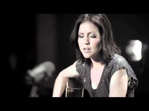 Laura Knaak - You Are Here (The Same Power)