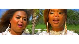 Devotion - I'm Praying - music Video