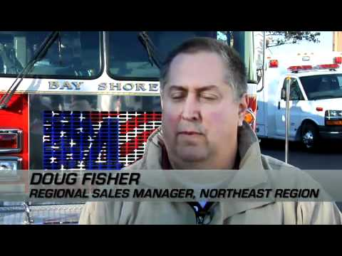 Nassau Fire Apparatus -- Overview