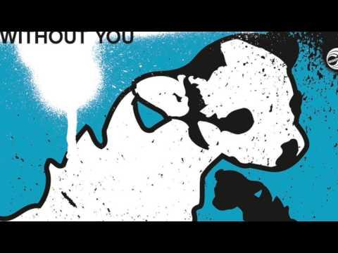 Dogzilla  Without You Original Mix HD