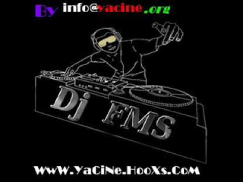 cheb hasni best of mix dj fms