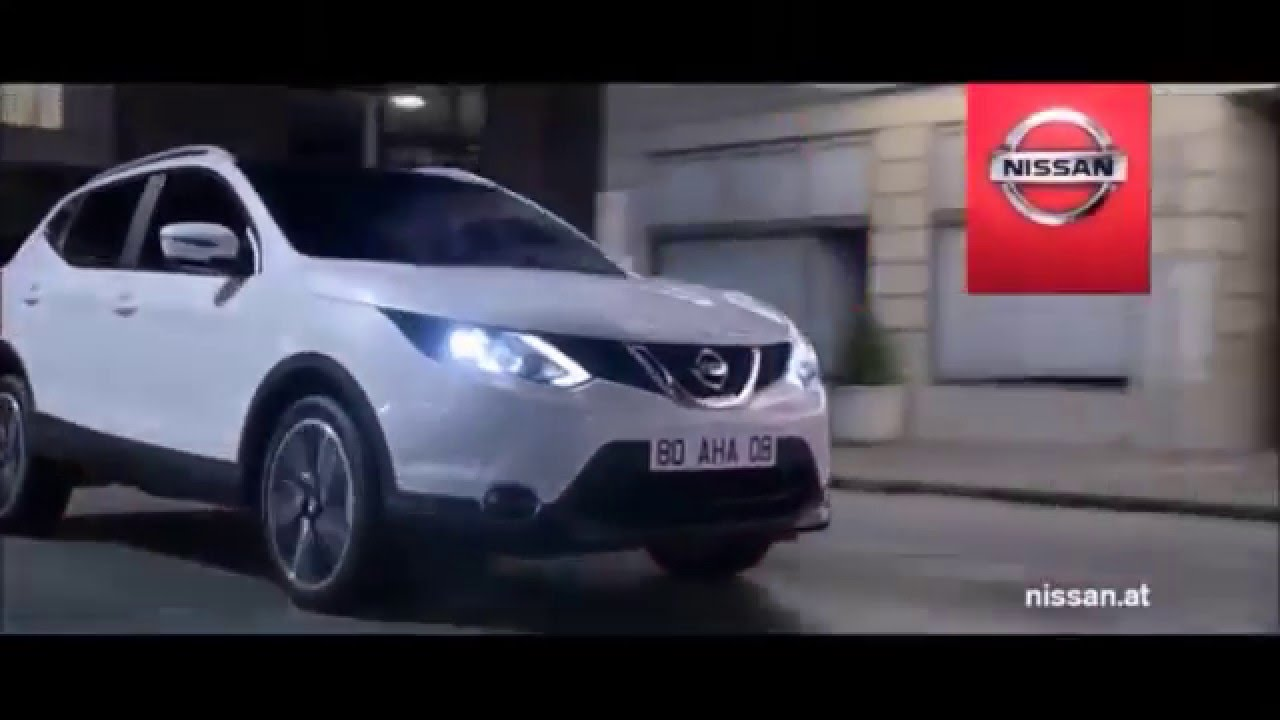 music for nissan commercial 2016 nissan commercial music 2016 youtube. Black Bedroom Furniture Sets. Home Design Ideas