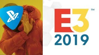 Game Awards, PlayStation Abandona E3, Se Filtra Dualshock 5 de PS5 y Nintendo vs ROMs