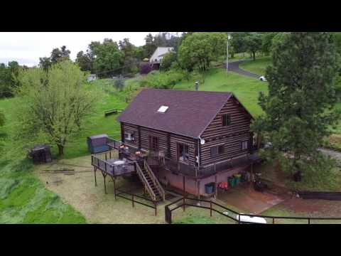 1601-tai-pan-drive,-placerville-ca-video-tour-by-ca-nv-realtor-mark-divittorio-off-market