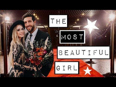 THE MOST BEAUTIFUL GIRL ON EARTH | RED CARPET | NINJA KIDS TV MANSION