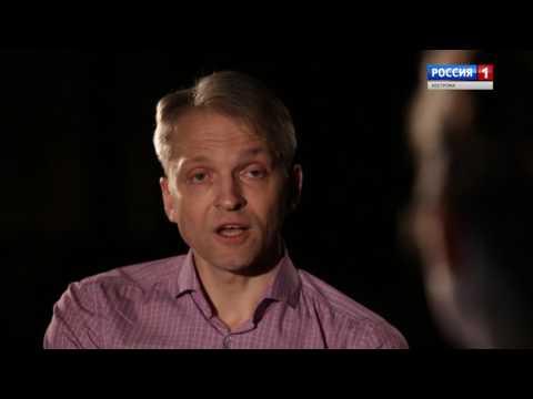 Интервью с руководителем дирекции банка ВТБ по Костромской области Александром Пустотиным