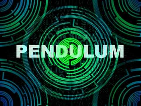 Pendulum - The Other Side (Lyrics In Description)