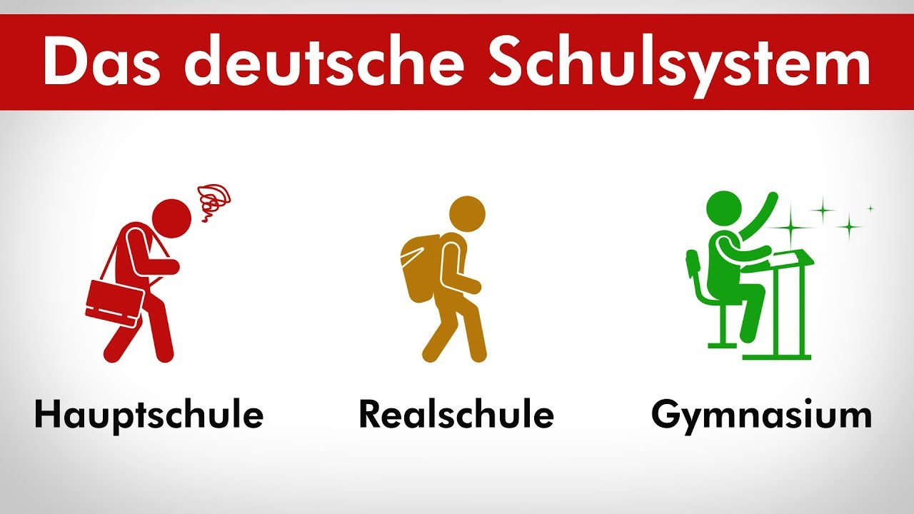 Schulsystem Deutschland Kritik