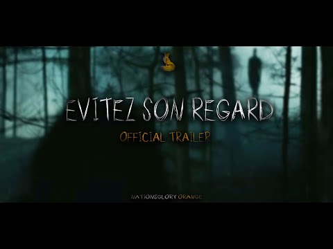 🎃 EVITEZ SON REGARD | TRAILER EVENT HALLOWEEN | NationsGlory Orange 🎃