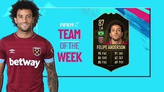 ... video summary:fifa 19 tif felipe anderson review is the focus today...