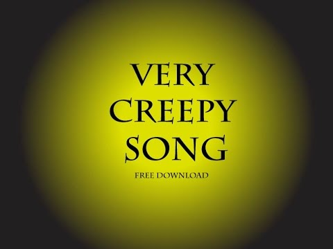 halloween horror music free mp3 download gallow a scary and creepy instrumental song - Scary Halloween Music Mp3