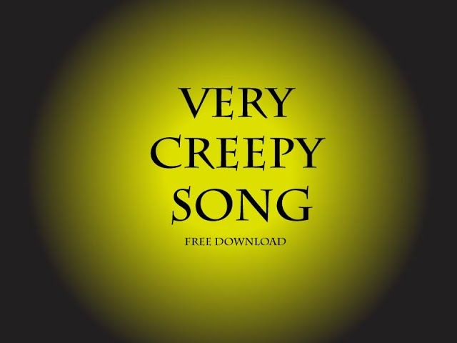 Halloween Horror Music and More by Forrest Wilson Videos | ReverbNation