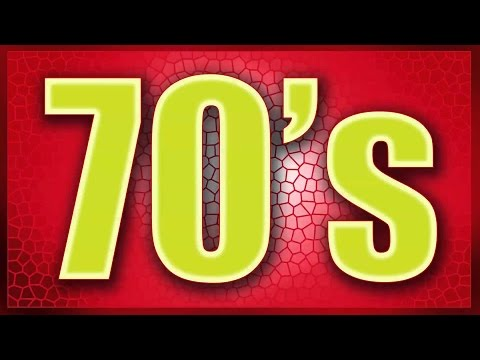 70's Classic Hits - Non Stop Classic Pop Songs (Volume 2)