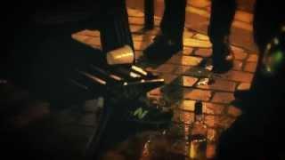 Смотреть клип Zekwé, Alkpote, Seth Gueko Ft. Dinos Punchlinovic - La Nuit Nous Appartient