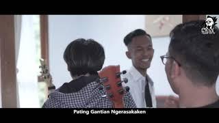 ALUM - ADER NEGRO OFFICIAL MUSIC VIDEO