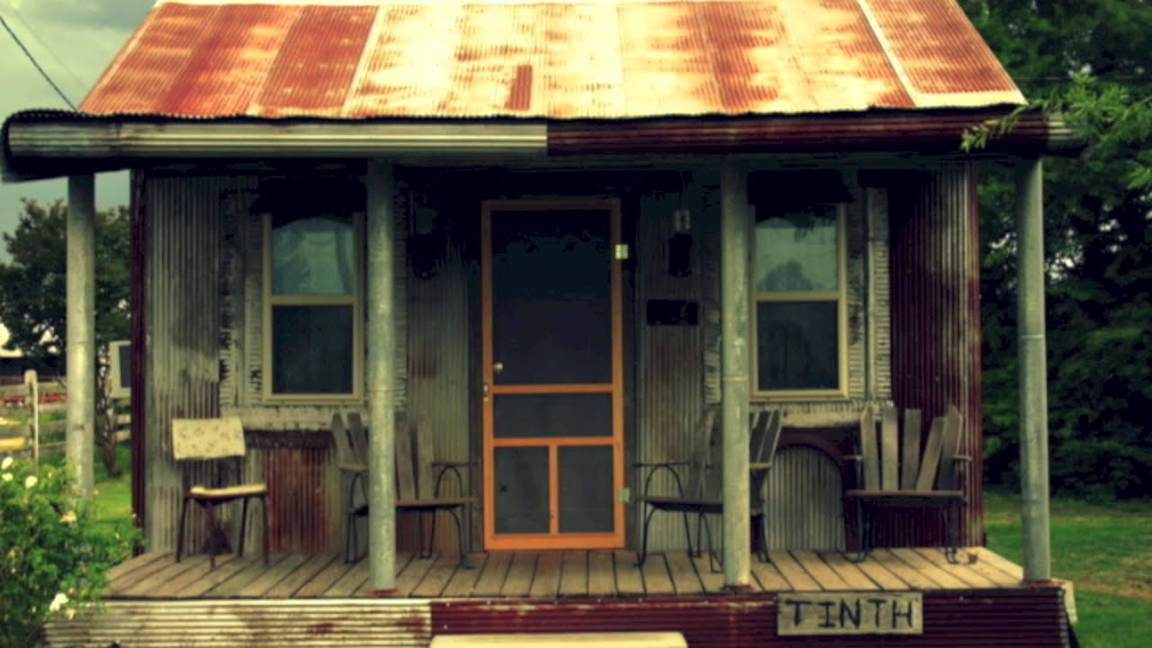 Back porch blues youtube for Way back house music