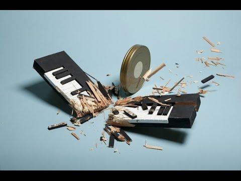 Le rôle de la musique de film