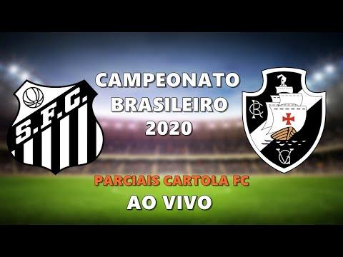 Botafogo 0 x 2 Cruzeiro ADEUS Z 4 ! Melhores Momentos COMPLETO Brasileirão 2019 from YouTube · Duration:  4 minutes 31 seconds