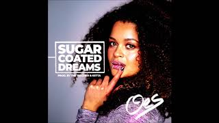 Oes - Sugar Coated Dreams (prod. The Teacher & Ketta)