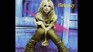 Britney Spears - Overprotected (Audio)