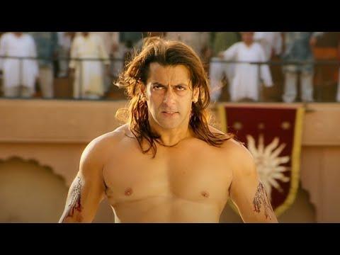 Download Salman Khan Is Back With a Bang | VEER | Salman Khan & Zareen Khan