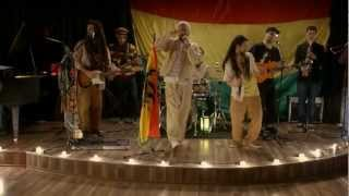Save Now ROOTS ROCKET - MUSICAL RELIGION mp3 recorded