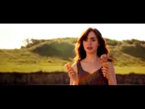 Ed Sheeran - New Man [Music Video]
