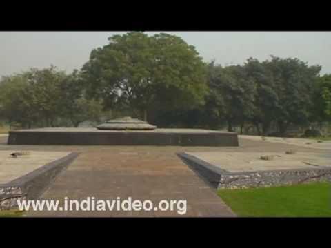 Vir Bhumi, New Delhi