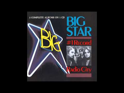 Big Star,
