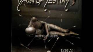 Watch Dawn Of Destiny Silent Suffering video