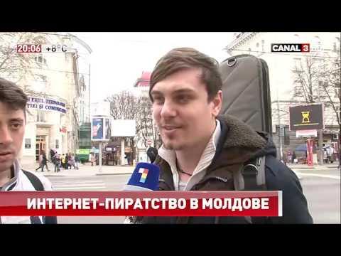 Новости Canal3, 2000 – 21 03 2016 CANAL 3