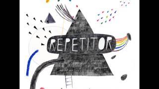 Repetitor - Pukotine