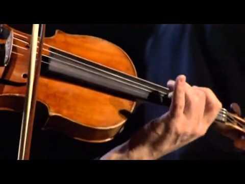 Yanni Live- Armenian Duduk
