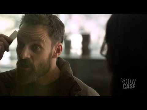"Continuum Episode 310 ""Revolutions per Minute"" - Official Trailer"