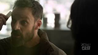 "Continuum Episode 310 ""Revolutions per Minute"" - Official Trailer"