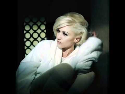 Gwen Stefani - 4 In The Morning Be Remix