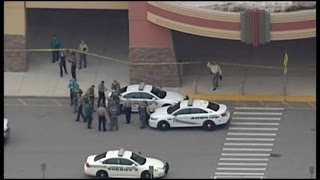 Florida Movie Theater Shooting: Man Shot to Death After Texting Argument