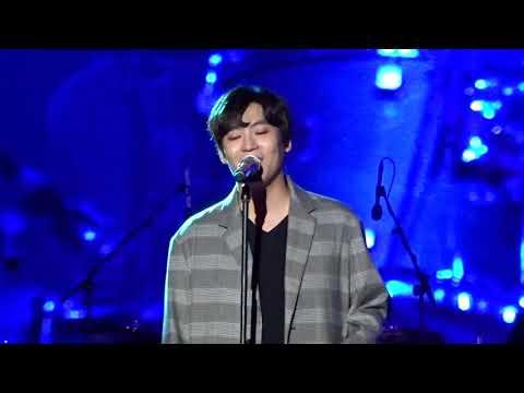 20170923-렛츠락-존박-Still Feel Like Your Man