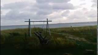 Nyborg Strand Camping