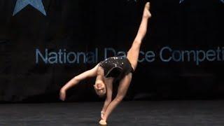 Dance Moms - BO$$ - Audio Swap