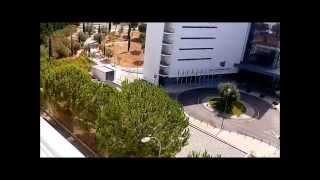 Квартиры в Португалии. Обзор четырёхкомнатной квартиры за 500 евро в пригороде Лиссабона.(Ознакомьтесь с разделом