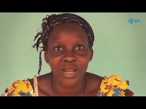 «Plantar Vida na Guiné Bissau» (Reportagem Renascença completa)